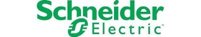 5_varton Разработка схемы выдачи мощности Балаковской АЭС. Энергоблок № 4. Программа повышения мощности энергоблоков ВВЭР-1000 до 107% от номинального уровня