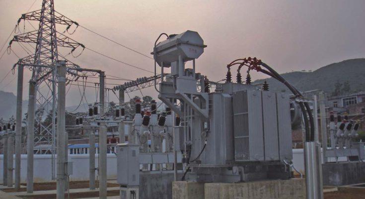 Разработка нормативно-технической документации по проектированию объектов электросетевого хозяйства ПАО «ФСК ЕЭС» и эксплуатации основного электротехнического оборудования ПС