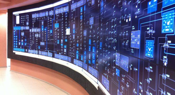 Разработка нормативно-технической документации по реализации и эксплуатации ЦПС